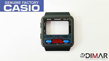 CASE CENTER/CAJA CASIO ORIGINAL GF-2 NOS (NO WATCH)