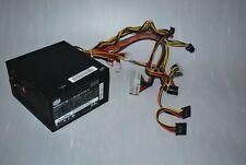 Cooler Master RS-500-PCAR-L3 Power Supply Unit PSU 550W