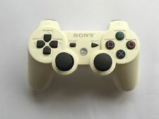 Official Original Sony Playstation Dual Shock 3 PS3 Controller Multiple Colours