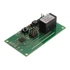 Sonoff SV Safe Voltage WiFi Wireless Switch Smart Home Development Module Hs1151