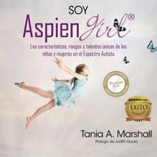 Soy Aspiengirl: Las Caracteristicas, Rasgos y Talentos Unicos de Las Ninas y Muj
