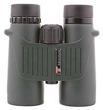 Fernglas TS-Optics Adventure 8x32 A waterproof  - Topaktion, TS832A