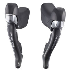 Shimano Drop Bar Shifters