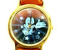 Lorus Mickey Mouse Hologram Watch Quartz watch Disney  V5158E68