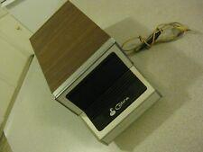 COBRA 2000GTL CB RADIO SPEAKER