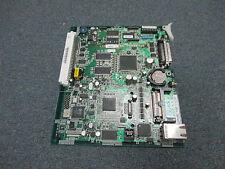 NEC Electra Elite IPK 750048 CPU II (100) U10 ETU Processor Card W/ PKU11U V1.0