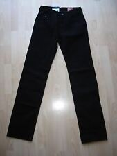 Tommy Hilfiger Men's Extra Long 36L Jeans