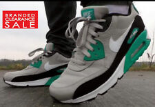 Nike Air Max Textile Trainers for Men