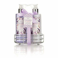 Lavender Scent Regular Size Hand Washes