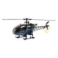 Walkera 4F200LM 6Ch (RTF) Ready to Fly Helicopter with Devo7 V3F8