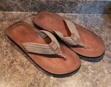 NWOB Bass Pro Shops Ronin Sandals for Men Sz 12