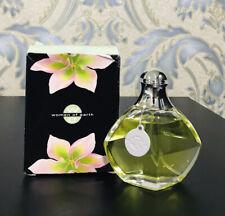 Vintage Avon Women Of Earth 50ml Perfume Rare Discontinued