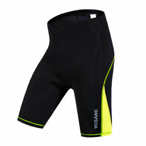 Womens Short Sleeve Bike Suits Quick-dry Cycling Jersey & Shorts Cycle Teamwear