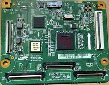 Samsung S51e550 Logic Main Board Lj41-10169a R1.6 aa3 (ref1304)