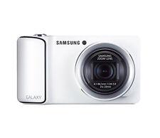 Samsung Galaxy Camera Galaxy Camera EK-GC100 16.3MP Digital Camera - White...