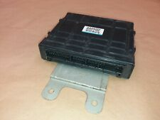 MITSUBISHI L200 2.5 DIESEL 2004 ENGINE CONTROL MODULE ECU MR577084
