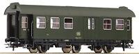 Roco H0 54293 Umbauwagen 2. Klasse mit Packabteil der DB - NEU + OVP