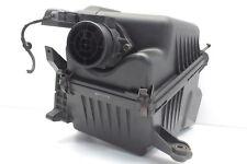 Kia air cleaner 2007 Rondo intake filter box assy mass sensor OEM 28110-1D100