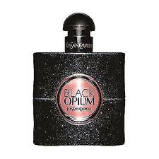 Eau de Parfum da donna Opium 30ml
