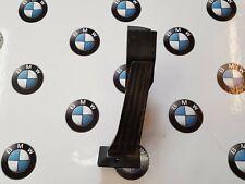 BMW 5 Series e60 e61 Accelerator Throotle Pedal 6772645