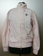 North Sails | giacca giubbino leggero donna Tg. XS | woman's light jacket bomber