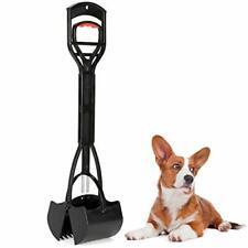 Dogit Jawz Waste Scoop Dog Pooper Scooper