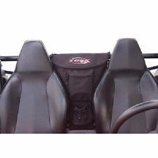Tusk UTV Cab Pack Storage Bag POLARIS RZR S 900 2015-2018 luggage rzr900 900s