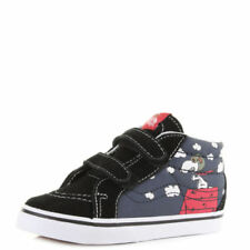9f9ddb60da Vans Peanuts Shoes for Boys for sale