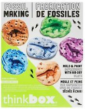 """""""Fossil Making"""" - Science Kit"""