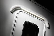12 volt Caravan LED Awning Light Lamp LED Over Door Exterior Light Motorhome