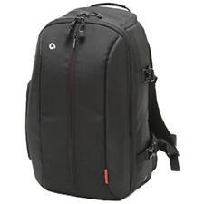 Aosta Fontana Shoulder Bag Large - Black
