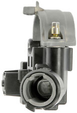 Ignition Lock Housing Dorman 989-019