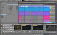 Ableton Live 10 Suite Voll Version
