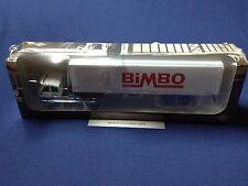 CAMION PEGASO 2011/50 BIMBO - IXO ALTAYA 1/43 - TRUCK - TRAILER (EB03)