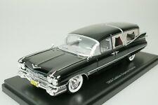 Cadillac Superior Corbillard 1959 1/43 Neo