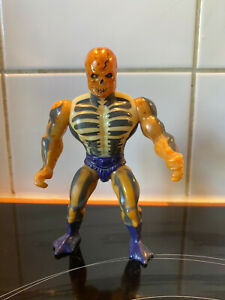 MOTU Scare Glow Masters Of The universe