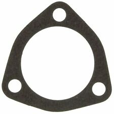 Victor C24093 Water Outlet Gasket (Thermostats)
