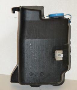 2004-2009 Nissan Armada Infiniti QX56 Windshield Washer Tank Reservoir OEM