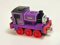 Thomas & Friends Take Play Along Train Tank Engine Talking Lights Sounds Charlie
