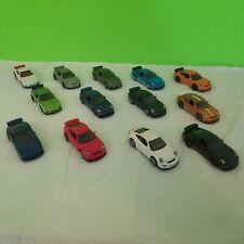 New ListingMatchbox Porsche 911 Gt3 Lot *13 Cars*