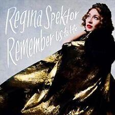 NEW Remember Us To Life (2LP) (Vinyl)