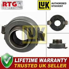 LUK Clutch Release Bearing Releaser 500076010 - Lifetime Warranty