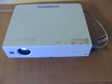 Sony VPL-CS5 VPLCS5 Data Projector *working guarateed*