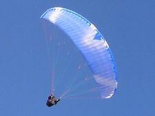 Paragliding Fun Day ( London - North Downs - Surrey )