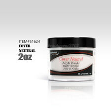 Supernail Professional Acrylic Powder - Cover Neutral 2oz #51624
