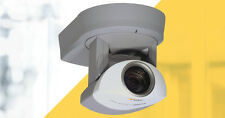 AXIS 2130 PTZ NETWORK CAMERA