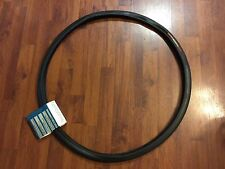 Forte GT2 700 X 28c Road Bike Tire - 700c