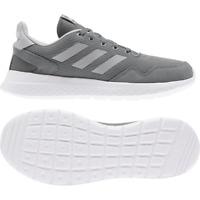 Adidas Archivo Shoes Men Running Athletics Gym Lifestyle Sports Training EF0418