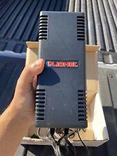 Lionel 12866 Ph-1 Powerhouse 135 Watt Power Supply