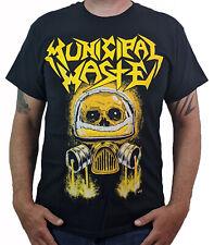 MUNICIPAL WASTE (Keg Killer) Men's T-Shirt